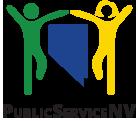 Public Service Nevada