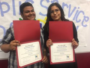 alondra-and-joey-with-awards2