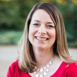 Heather Rappaport